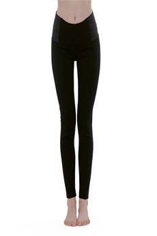 Legging punto milano NO SECRET | 5032245 | 183NS416NE