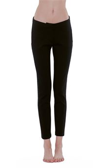 Legging banda glitter NO SECRET | 5032245 | 183NS417UN