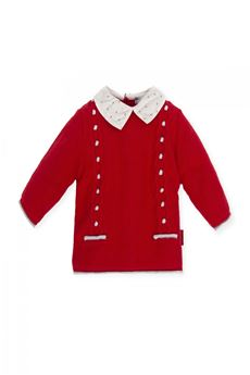 Maglia tricot TUTTO PICCOLO | 7 | 5600UN