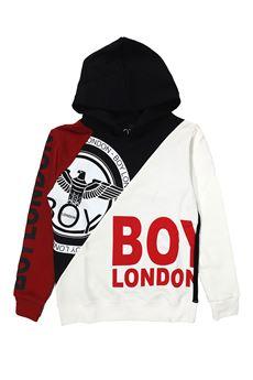 BOY LONDON   -108764232   GFBL9310NE