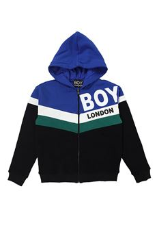 BOY LONDON | -108764232 | GFBL9314BL