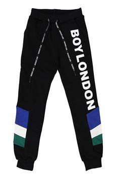 BOY LONDON | 9 | PFBL9306NE