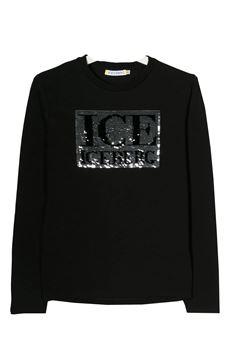 ICEBERG | 8 | TSICEF9303J ANE