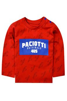 PACIOTTI | 7 | TSP9308B ARS