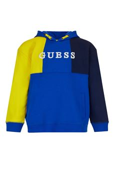 GUESS | -108764232 | H1YT02BL