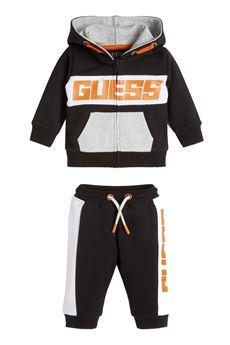 GUESS | 42 | I1BG00NE