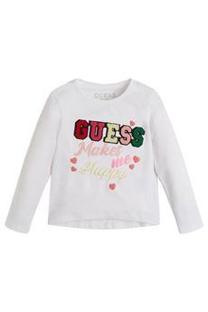 GUESS | 8 | K1YI03BI