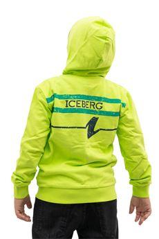 ICEBERG | -108764232 | MFICE2300J BVE