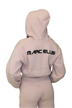MARC ELLIS | -108764232 | 10085 BRO