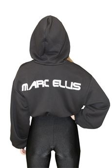 MARC ELLIS | -108764232 | ST10068NE