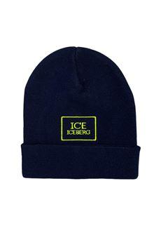 ICEBERG | 26 | CAICE0304BBL
