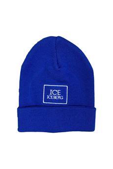 ICEBERG | 26 | CAICE0304BBLE