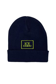 ICEBERG | 26 | CAICE0304JBL