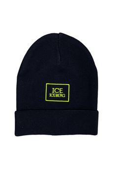 ICEBERG | 26 | CAICE0304JNE