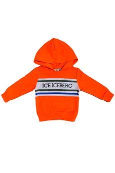 ICEBERG | -108764232 | MFICE0322B AAR