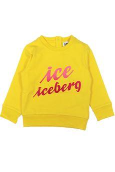 ICEBERG | -108764232 | MFICE0383B BGI