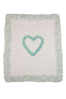 Baby shawl MODI COLLEZIONI | 1375490853 | P1870/T258UN