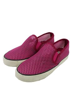 Scarpa vans COLOR OF CALIFORNIA | 12 | HCLACEUP20UN