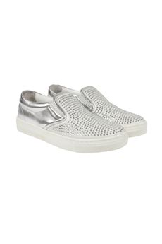 Slip on COLORICHIARI | 12 | FJ9522241926UN