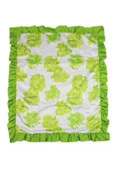Baby blanket COLORICHIARI | 1375490853 | FN7721282639UN