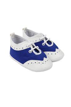 Baby shoe COLORICHIARI | 12 | MN9527992780UN