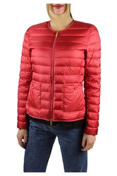 Jacket GEOSPIRIT | 13 | KEN1UN#