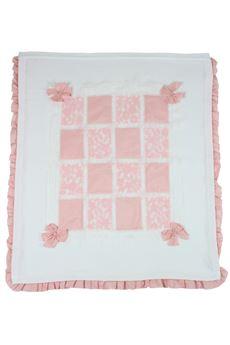 Baby shawl LADIA | 1375490853 | 7035 SCUN