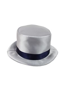 Top hat LES ETOILES | 26 | CILINDRO MATTIAUN