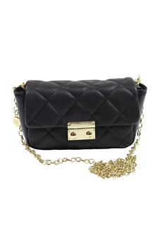 Pochette O&N | 31 | 06624NERO