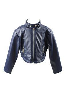 Eco leather jacket VDP | 13 | VDP1110UN