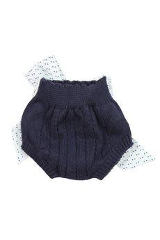 Baby panty WEDOBLE | 5032287 | V1702331UN