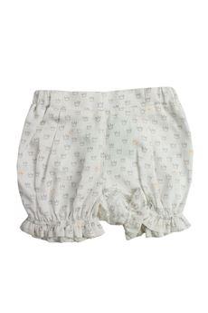 Pantaloncino king WEDOBLE   30   V1706921UN