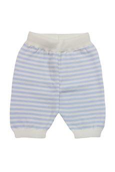 Pantaloncino WEDOBLE | 30 | V1708321AUN