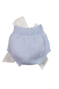 Baby panty WEDOBLE | 5032287 | V1710331BUN
