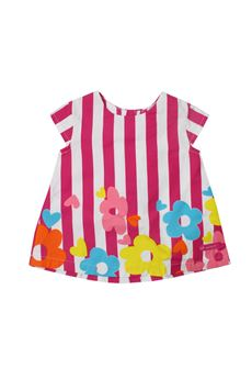 Fantasy dress AGATHA RUIZ DE LA PRADA | 11 | 5121UN