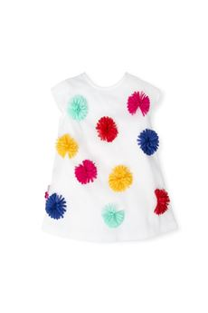 Applications dress AGATHA RUIZ DE LA PRADA | 11 | 5128UN