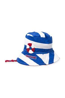Sailor hat AGATHA RUIZ DE LA PRADA | 26 | 5804UN
