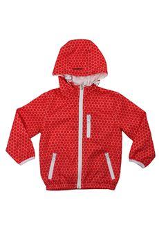 Jacket BIKKEMBERGS | 13 | 18EDNMCY5050RO