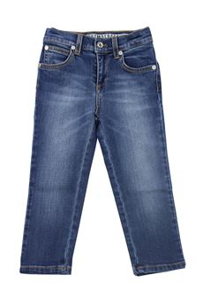 Jeans BIKKEMBERGS   9   18EDNMPJ53BL