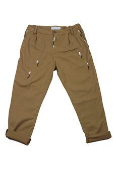 Pantalone BRIAN RUSH | 9 | PANT17CUN