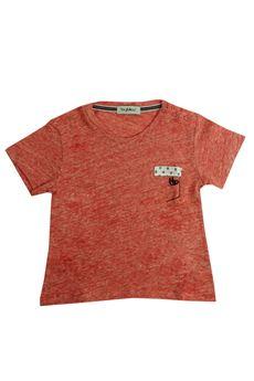T-shirt Byblos | 8 | BU4338UN