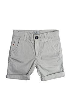 Shorts Byblos | 5 | BU44433GR