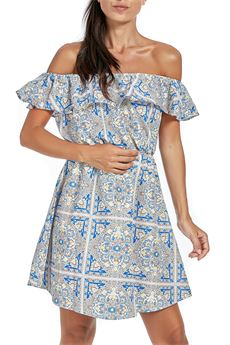 Bathrobe short dress CHANGIT | 5032289 | A3068UN