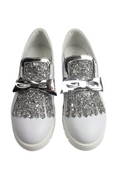 Glitter shoes GRIFFE JUNIOR | 12 | 1968UN