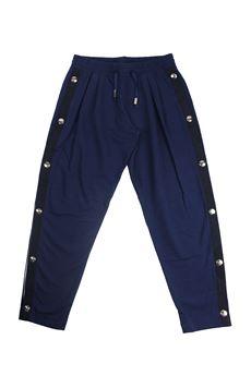 Pantalone JIJIL | 9 | JJE18PA136BL