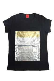 T-shirt JIJIL | 8 | JJE18TS133NE