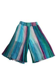 Panta skirt Portobello LOREDANA | 9 | P810 6161UN