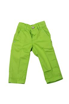Pants MANUELL & FRANK | 9 | 3030UN