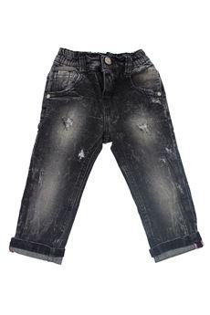 Jeans MANUELL & FRANK | 9 | 3056UN