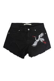 Shorts Prèmiere de Paris | 30 | MARA 09NE